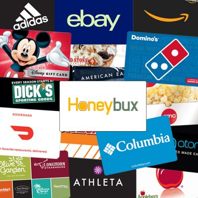 Gift cards 2(1)
