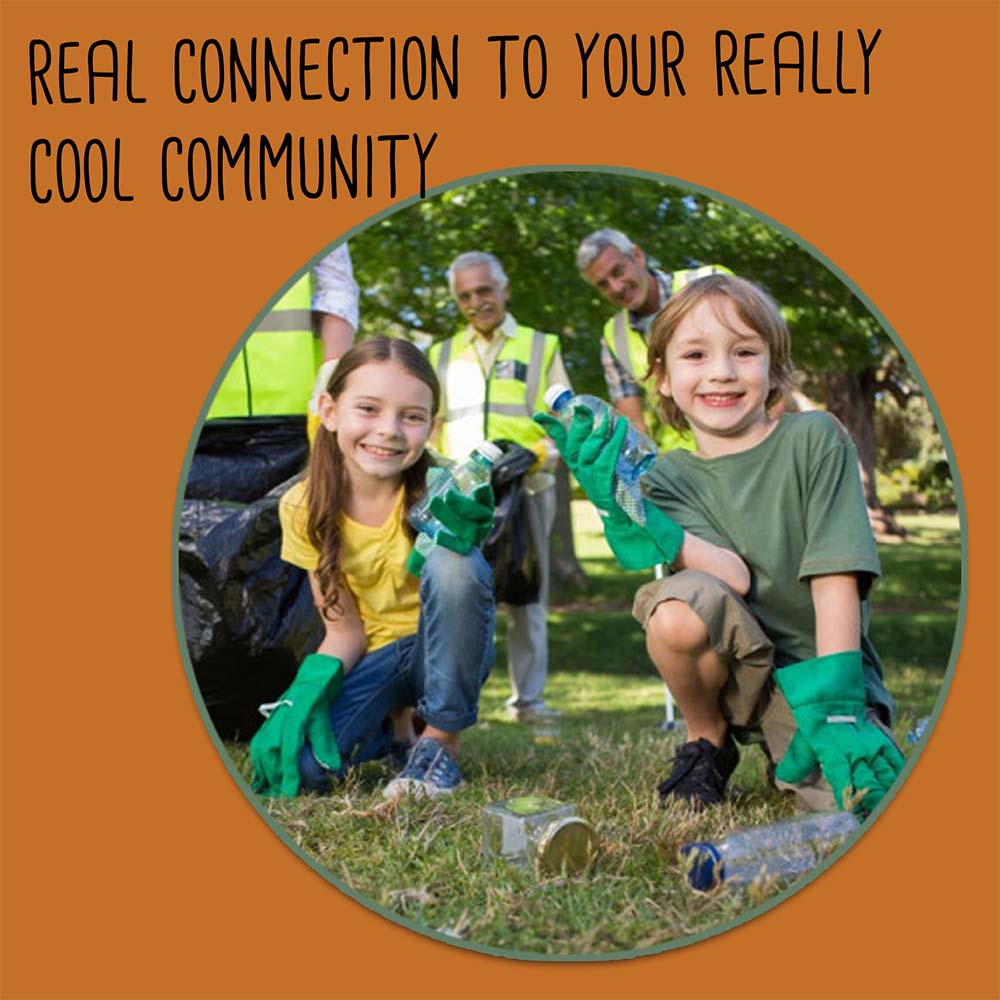 community-volunteering-volunteers