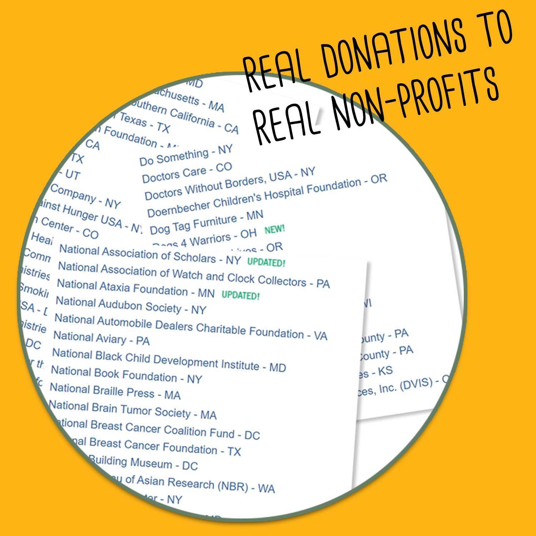 nonprofit-charity-example