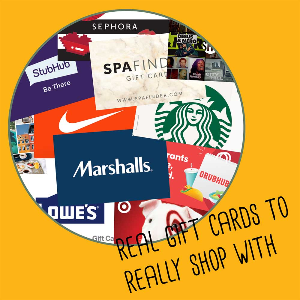 gift-cards-shopping
